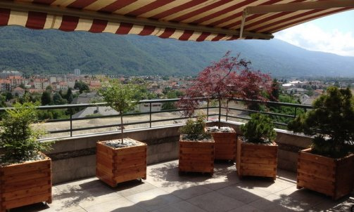 Amenagement-terrasse-3 Moutiers